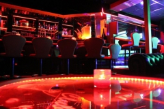 Erotiek prive Vipp Club Meerbeke Belgie bar