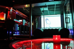 Erotiek Vipp Club Meerbeke Belgie prive bar