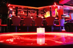 Relax prive Vipp Club Meerbeke Belgie bar