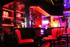 Bar prive Vipp Club Belgique relax bar erotique