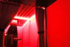 rooms Vipp Club Belgium bar prive erotica