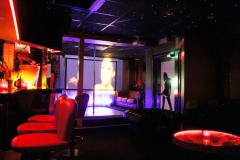 Bar Vipp Club Meerbeke prive erotiek relax