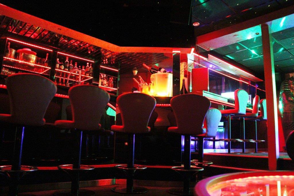 Erotiek Vipp Club Meerbeke Belgie relax prive bar