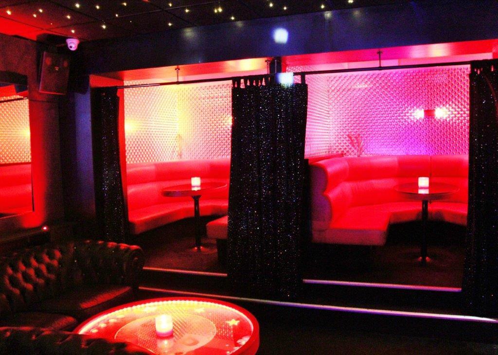 Belgie bar prive Vipp Club Meerbeke relax vrouwen