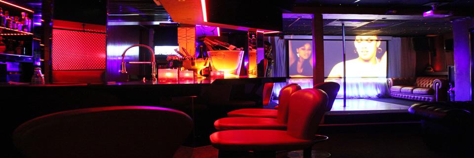 vipp private club erotica inside bar