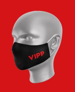 Vipp Corona masker