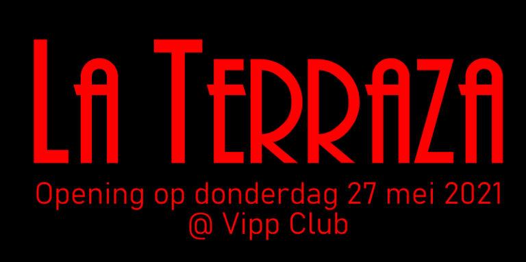 La Terraza Vipp Club